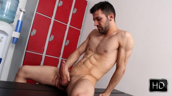 Nathan Raider