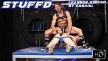 STUFFD-Leander-Gabriel-Cover.jpg