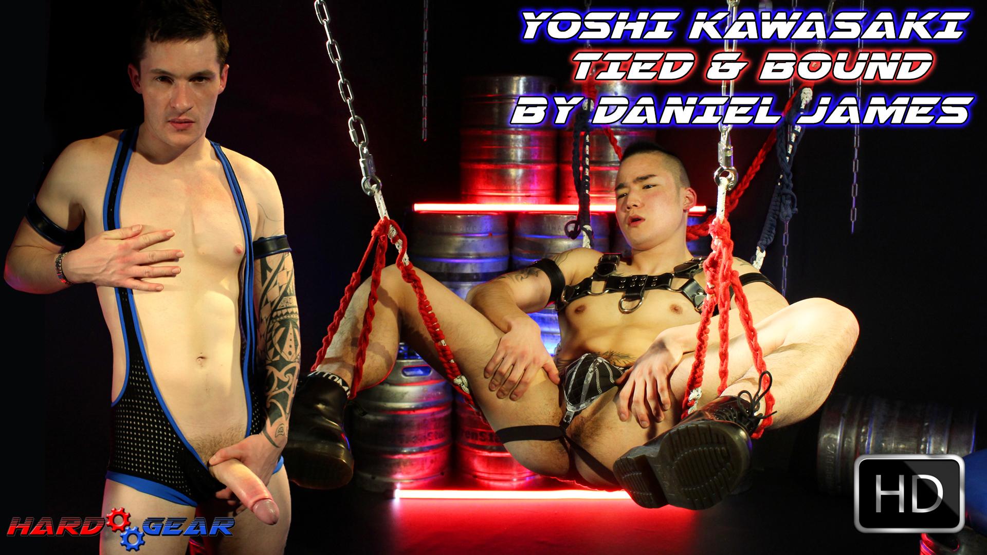 HG-Yoshi-TiedBound-ByDaniel.jpg