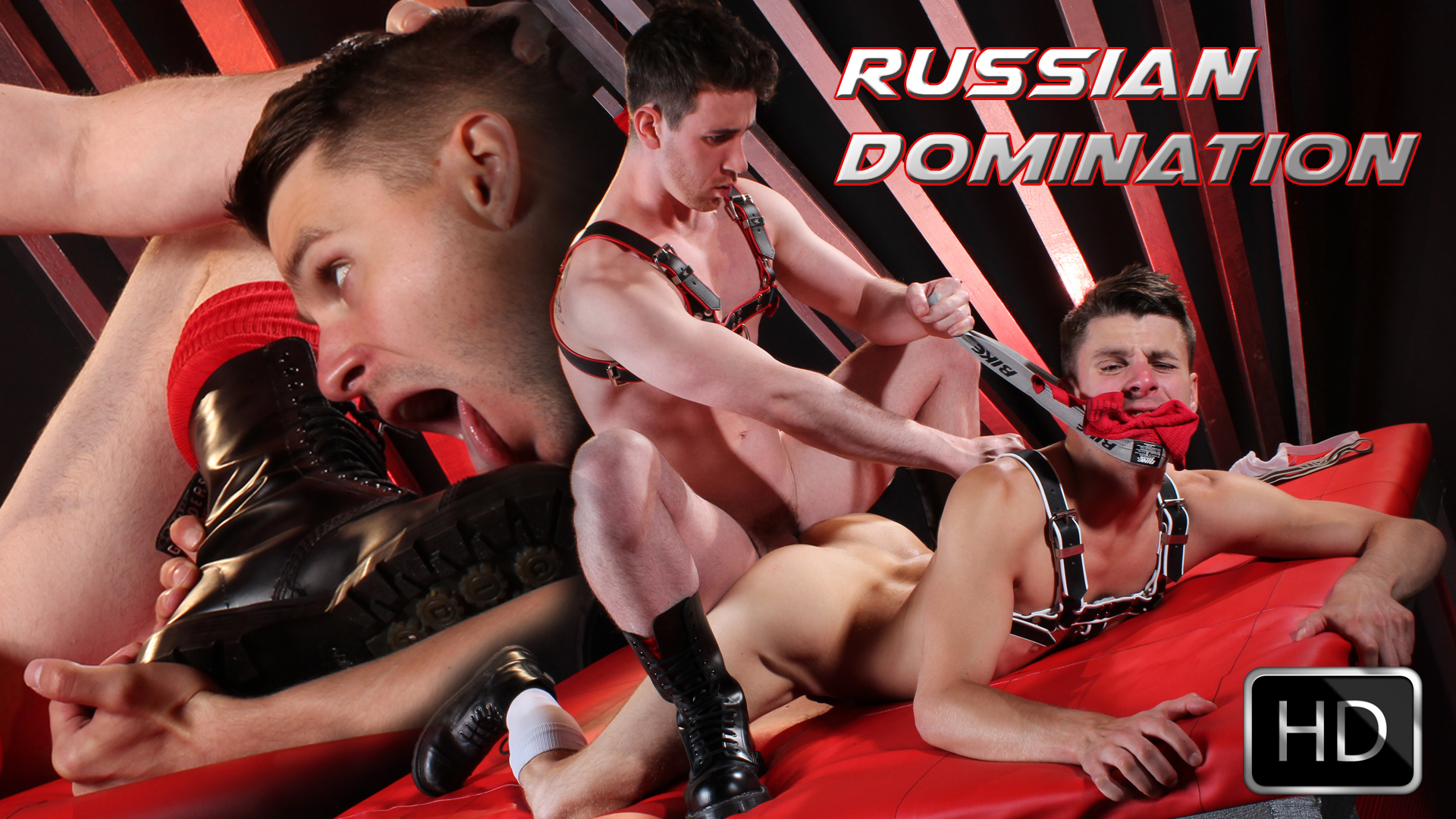 Russian-Domination_Cover.jpg